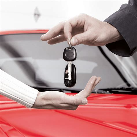 tips  avoid buyers remorse  purchasing   car