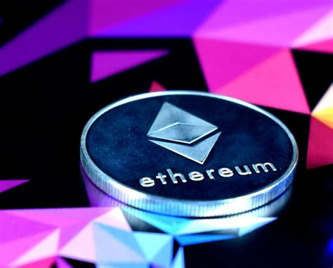 All purchasers will have an opportunity to put their tokens to use by the first epoch on october. Ethereum as a Service Platform SKALE Network to Use ...