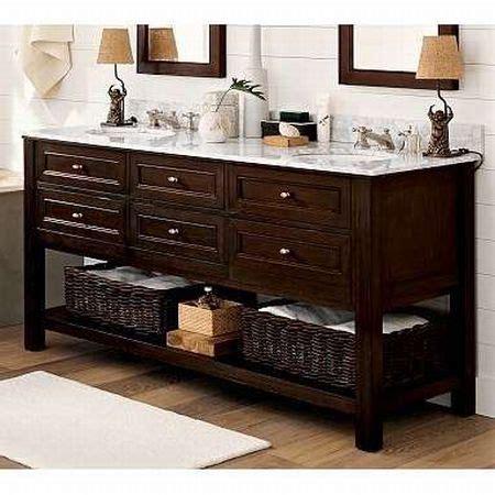 cheap double sink vanity interior and bedroom cheap bathroom vanities