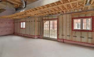 basement walkout contractor box