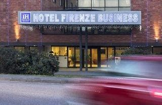 Ih Hotel Firenze Business  Urlaub 2018 In Florenz. Sokos Hotel Palace Bridge. Zermatterhof Hotel. Alpine Wellnesshotel Karwendel. St. Georges Wharf Serviced Apartments. Grand Palladium Palace Resort Spa. Copthorne Grand Central New Plymouth. Scala Hotel. Le Meridien Al Aqah Beach Resort