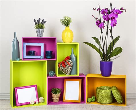 home interior items 10 easy ways to your home decor bloom home interior