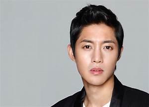 Kim Hyun Joong Sarhoş Sürücü Vakası Yüzünden Para Cezasına ...