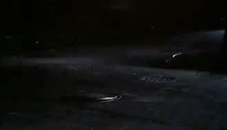 horror gifs barnorama
