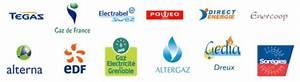 Comparateur Prix Energie : comparateur de prix des fournisseurs d 39 nergie lectricit gaz ~ Medecine-chirurgie-esthetiques.com Avis de Voitures