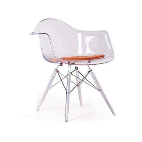 chaise plexi transparente chaise plexi transparente meilleures images d