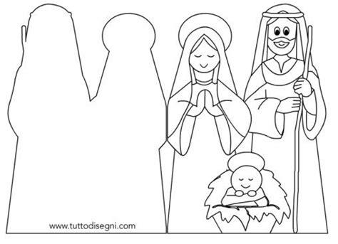 disegno stilizzato bambina con palloncino madonna con bambino disegno stilizzato migliori pagine