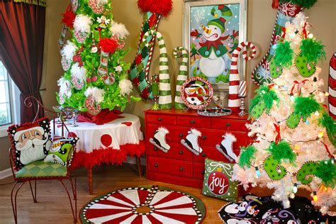 whoville christmas ideas  pinterest grinch