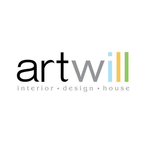 home design brand design house brand house design
