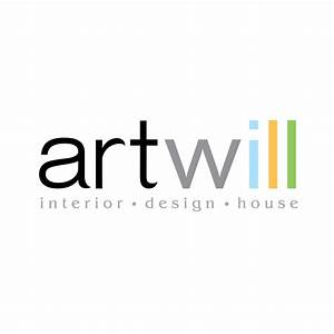 Interior design company names list american hwy for Interior design company names america