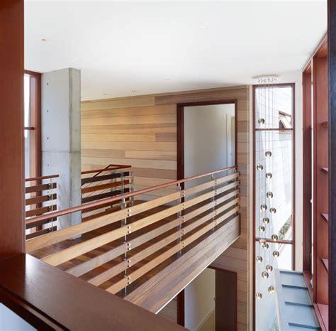 Rectangular Bedroom Furniture Arrangement Picture