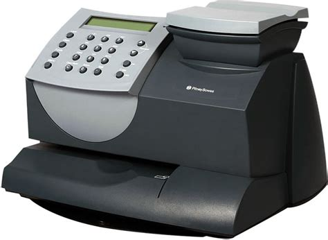 pitney bowes help desk item dm60 dg0 dm60 franking machine