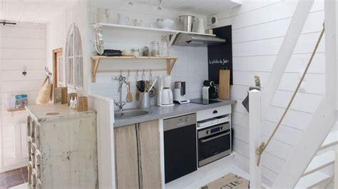 chambres d h es normandie bord de mer maison normandie bord de mer a vendre maison recente et