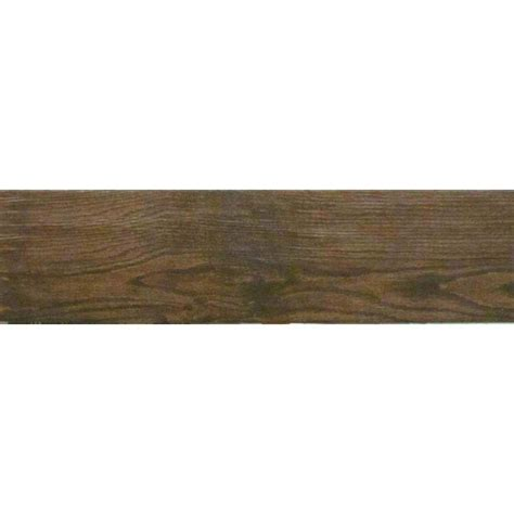 home depot marazzi wood look tile upc 737104045513 porcelain floor wall tile marazzi