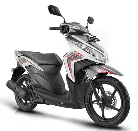 Honda Vario 110 Backgrounds comparison of motorcycle features suzuki hayate 125 vs