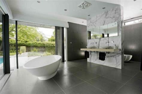Ideen Für Ein Kleines Bad by Badgestaltung Ideen Nach Den Neusten Trends Schauen Sie