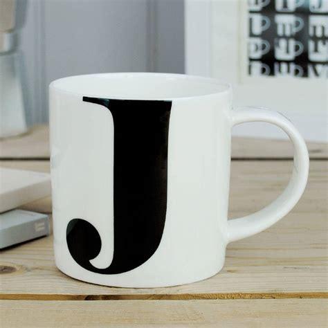 alphabet initial mug: j by repeat repeat ...