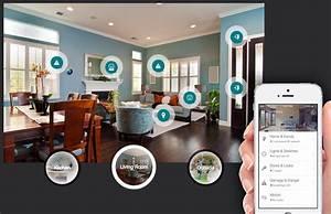 Samsung Smart Home : samsung smartthings vs vera why i switched ~ Buech-reservation.com Haus und Dekorationen