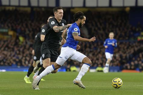 Everton vs Brighton Soccer Betting Tips - Football Super Picks