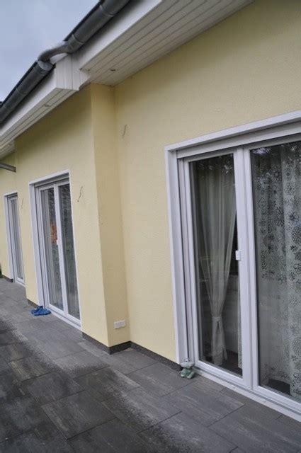 Bodentiefe Fenster Nachträglich Einbauen bodentiefe fenster nachträglich einbauen sch ne bodentiefe fenster
