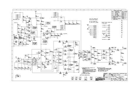 wiring diagram rockford fosgate punch lifiers apc wiring