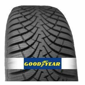 Goodyear Ultragrip 9 : pneu goodyear ultra grip 9 pneu auto ~ Maxctalentgroup.com Avis de Voitures
