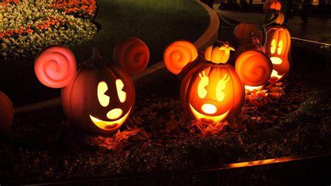 wallpaperwiki images disney halloween  pic