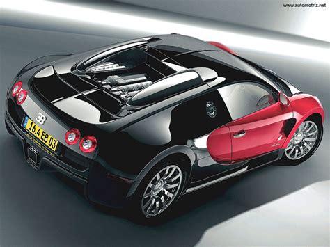 2003 Bugatti Eb 118 Photos, Informations, Articles