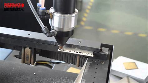 letter cutting machine laser cutting machine for stainless steel letters cutting