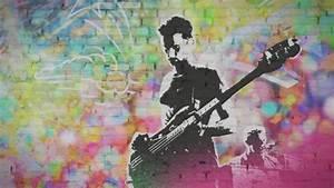 Coldplay images Screencap Trailer (Paradise) HD wallpaper ...