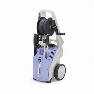 Nettoyeur Haute Pression Portable : nettoyeur haute pression kranzle k2160tst ~ Dailycaller-alerts.com Idées de Décoration