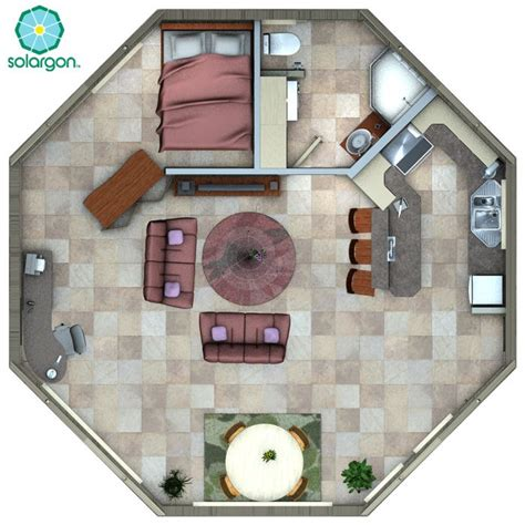 bathroom floor plan ideas best 25 yurts ideas on yurt house yurt home