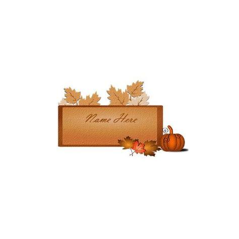 thanksgiving  harvest themed printables greeting card