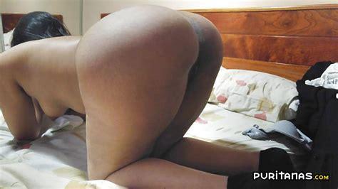 Más Fotos Desnuda Y En Tanga