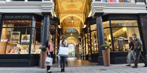 Zara Hamburg Shop by Shopping Hamburg Marketing