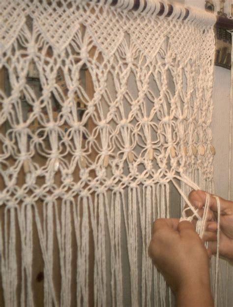 macrame 2012 knitting gallery