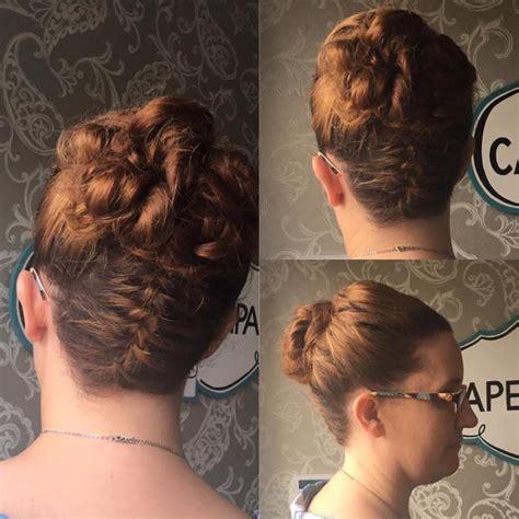 capelli company salon beauty sandusky oh