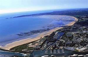 Bays of Swansea