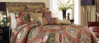 dillards bedding collections quilts comforters buyer