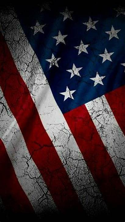 Flag American Iphone Cool Background Wallpapers Usa