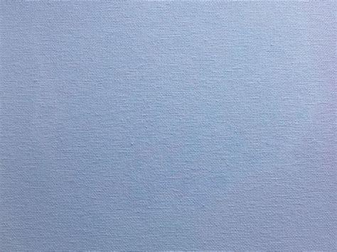 canvas textures design trends premium psd vector