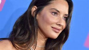 What Olivia Munn Eats In A Day StyleCaster