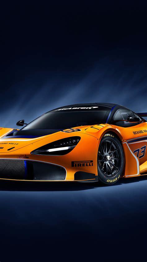 wallpaper mclaren  gt supercar  cars  cars