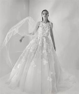 elie saab bridal fall 2017 for bride pinterest With elie saab wedding dresses 2017