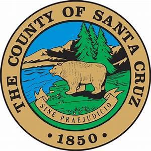 Santa Cruz County Traffic Ticket Experts