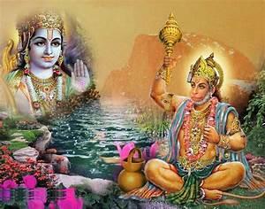 Hanuman Ji Wallpaper   Lord Hanuman   Latest Desktop ...