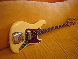 bass headstock template danelectro the guitar garage 1962 fender jazz bass redemption