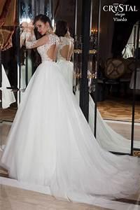 magasin de robe de mariee pas cher mariage toulouse With magasin robe de mariée pas cher