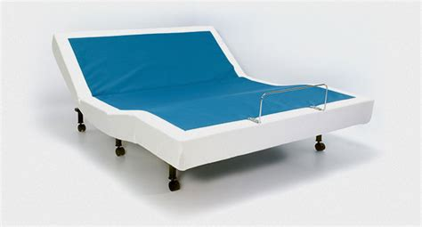 what is the best mattress brand what s the best adjustable bed brand