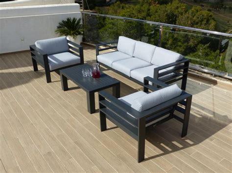 valencia rattan sofa set valencia 3 seat sofa set oceans garden furniture